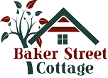 Baker Street Cottage